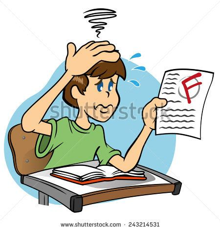 Let field note taking and report writing